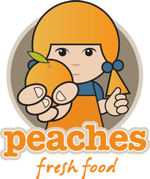 Peaches Fresh Food Market