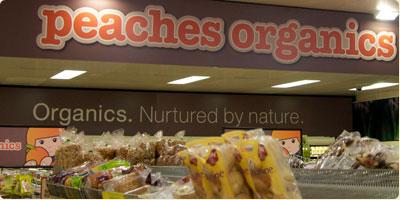 banner_organics