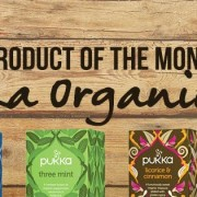 pukka herbs month
