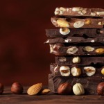 What to do with leftover chocolate